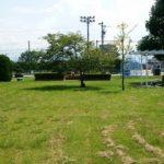 舟橋村児童公園