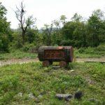 墓ノ木自然公園